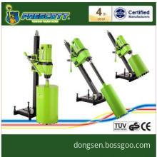 Diamond Core Drill professional power tools