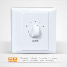 Good Price OEM Volume Control Knob with CE