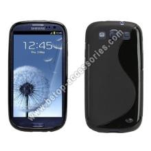 S forma caso para Samsung I9300