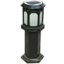 Europe Style Solar Lawn Light