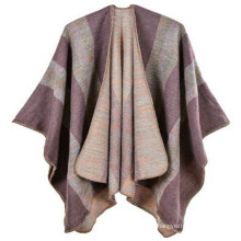 Brand women Nice full length and comfortable stylish whosale shawls turkish fake pattern pashmina shawl