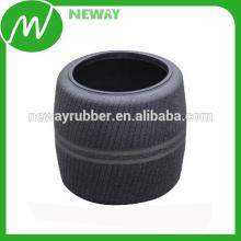 High Air Retension Rubber Bladder