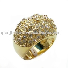 Ring,costume jewelry,gemstone ring