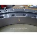 Rolamentos de anel de giro de alta precisão para posicionador robótico
