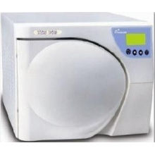 Automatic Medical Steam Autoclave Sterilizer For Pharmaceutical