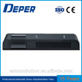 Deper M-235 satety sensor for automatic door
