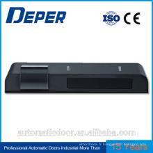 Capteur de sécurité Deper M-235 pour porte automatique