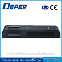 Sensor saturado Deper M-235 para porta automática