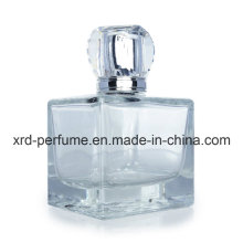 Selling 100ml Glass Perfume Bottle