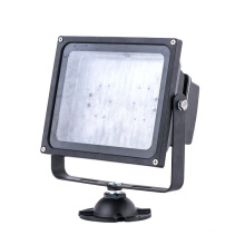 Factory Price High Quality Professional Aluminum Die Cassting Manufacturer LED Flood Light Housing