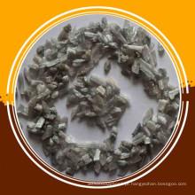 matéria-prima refractária mullite M70 / 65/47 preço mullite em pó areia