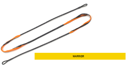 Warrior Strings