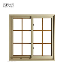 Windows model in house wrought iron square window grill design