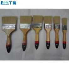 Escova de pintura ajustável para parede de venda barata e quente