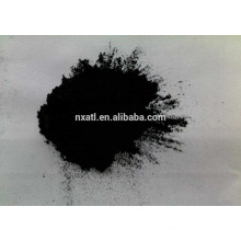 Wood based Activated Carbon powder for food additive,water treatment,air purification