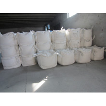 Metallurgy, Glass, Textile, Dye Printing Chemical Sodium Carbonate 99.2% (Soda ash)