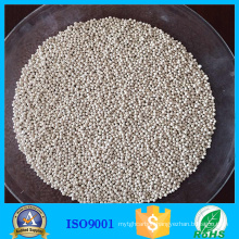 factory chemical product moisture absorber zeolite molecular sieve