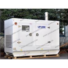 Gerador diesel silencioso de 50KW (UW50E)