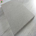 HDF Board China Manufacture Laminate flooring