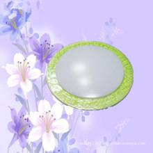 Lampe de plafond de surface moulée moderne de haute qualité 13w fabriquée en Chine