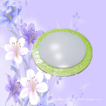 Высокое качество современных привело поверхности потолочный светильник 13w сделано в Китае