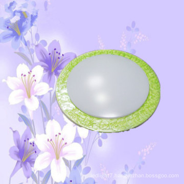 high quality modern led surface ceiling lamp 13w made in china