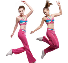 Women's Hot Sales Fitness & Yoga Wear for Summer