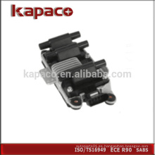 Bobina de encendido 78905104 078905104A para VW PASSAT AUDI C4 C5 B4 B5 A4 A6 A8