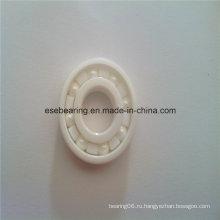 Фабрика высокого качества цены фабрики Кита полная Zro2 керамическая принимая 608