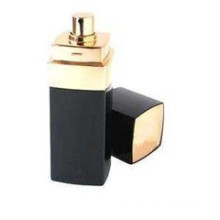 Große Frau Parfüm mit gutem Geruch und günstigen Preis