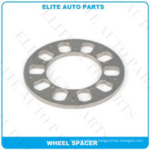 8mm Hubcentric Wheel Spacer for Car