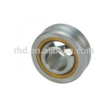GEBK16S radial spherical plain bearings