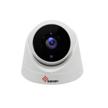 Kit de cámara domo para el hogar 4CH 3MP