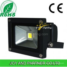 2 Year Warranty IP65 10W LED COB Flood Light (JP83710COB)
