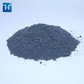 Micro silica fume silicon granules