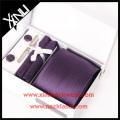 Good Quality Jacquard Woven Birthday Silk Tie Set Boys Accessories China