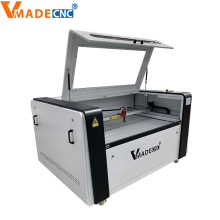 High Quality CO2 Laser Cutter