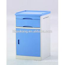 Cabinet de chevet ABS
