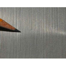 Dutch Weave Micronic Mesh of 24X110mesh