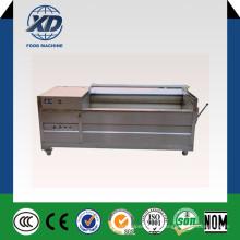 Automatic Fish Scaler Scaling Descaler Machine