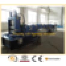 China Lieferant CZ Cabrio Pflaume Maschine