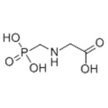 Glifosato CAS 1071-83-6