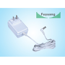 Adaptateur 9W avec UL (FY0901000)