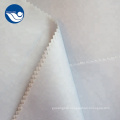 100% Polyester 190T/210T Poly Taffeta Fabric