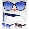 2016 Neue Art und Weise und heiße verkaufenSonnenbrille (WSP604609)