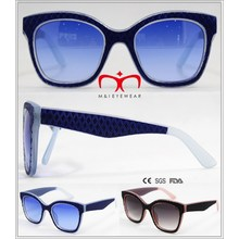 2016 New Fashion and Hot Selling Sunglasses (WSP604609)