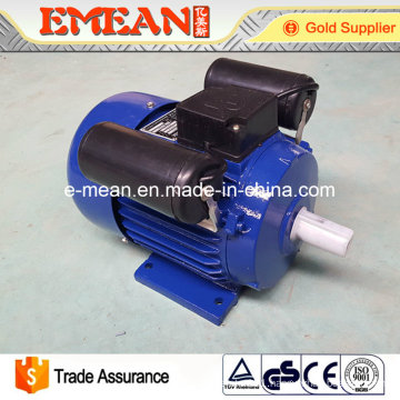 Reliable Quality Yl Series Heavy Duty Single-Phase Motor for Flood