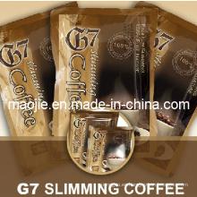 Pérdida de peso Natural de fábrica original 100% salud café y caja fuerte