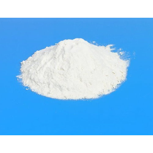 ATH Powder for Organic Polymers