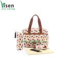 Environmental Protection Waterproof Diaper Bag (YSDB00-051)